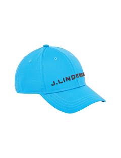 Mens Aiden Pro Cap Fancy