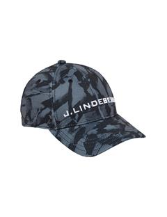 Mens Aiden Pro Cap Icelayers