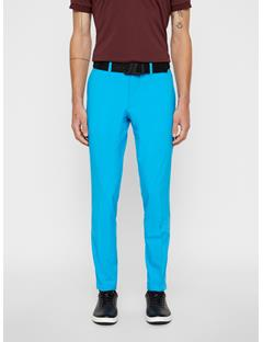 Mens Ellott Slim Micro Stretch Pants Fancy