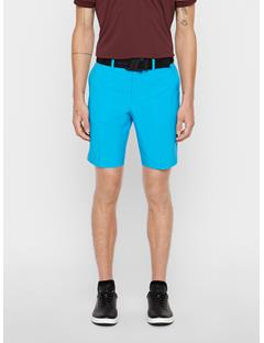 Mens Eloy Micro Stretch Shorts Fancy