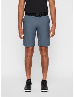 Mens Somle Light Poly Shorts Dark Grey