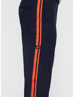 Mens Luca Schoeller 3xDry Pants JL Navy