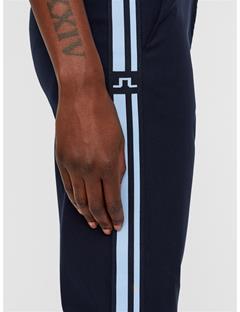 Womens Kattis Schoeller 3xDry Pants JL Navy