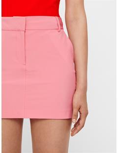 Womens Gabriela Micro Stretch Skirt Hubba Bubba