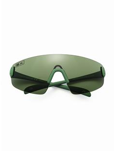 Mens CHIMI x JL Golf Glasses Golf Kiwi