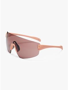 Mens CHIMI x JL Golf Glasses Golf Peach
