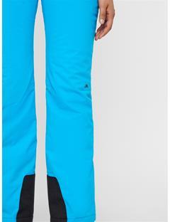 Womens Truuli 2-Layer Pants Fancy