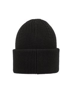 Mens Briggs Wool Hat Black
