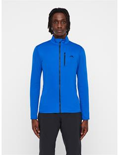 Mens Truuli TX Mid-Jacket Pop Blue