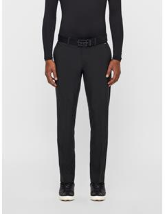 Mens Ellott Micro Stretch Pants Black