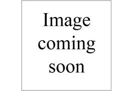 Buick Pillar Posts