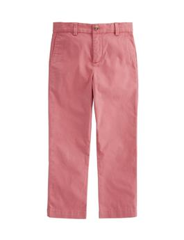 BOYS STRETCH BREAKER PANT