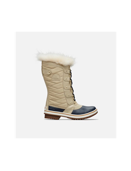 WOMEN TOFINO II BOOT