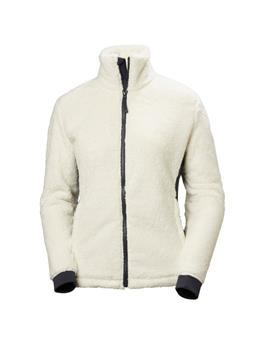 WOMENS PRECIOUS FLEECE JACKET