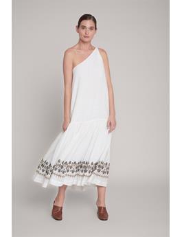 DITI DRESS