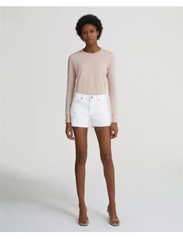 WOMENS HAILEY SHORT
