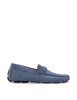 MENS RIVERS LOAFER