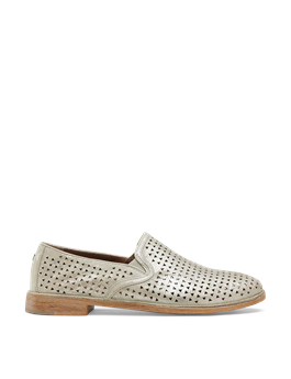 WOMENS ALI PERF LOAFER
