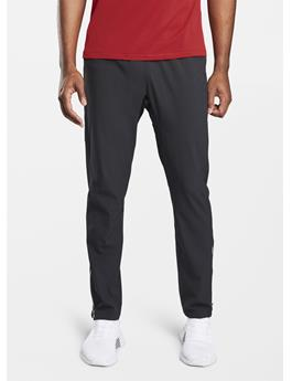 CROWN ACTIVE VANCOUVER ACTION TRAINING PANT