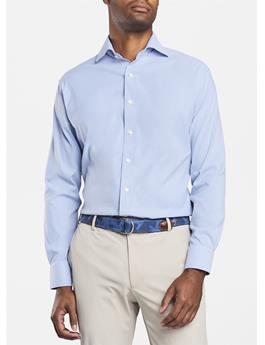 CROWN CRAFTED DUKE OXFORD SPORT SHIRT