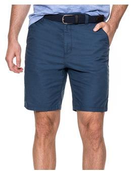 Millwater Slim Fit Short