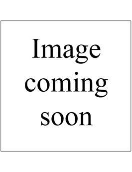 Juneau Placemat 13x18