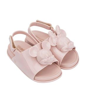 MINI BEACH SLIDE SANDAL + DISNEY Sand