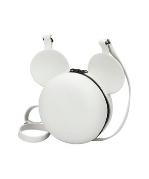 BALL BAG + DISNEY White