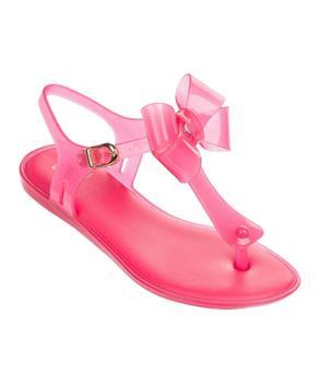 MEL SOLAR Pink