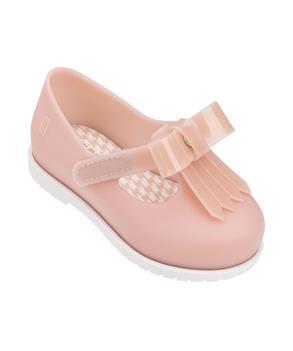 MINI CLASSIC BABY II Pink
