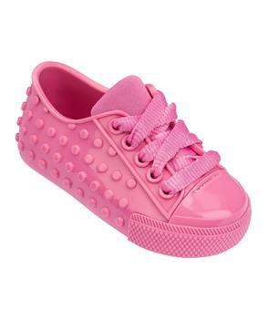 MINI POLIBOLHA III Pink Candy