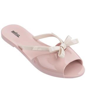 ELA Pink Beige