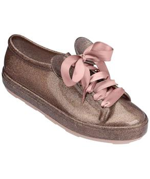 MEL BE + DISNEY Pink Glitter