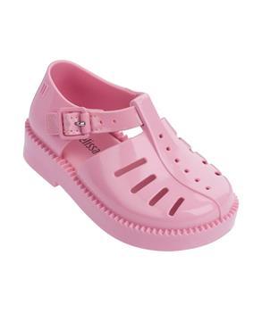 MINI ARANHA 79 16 Baby Pink