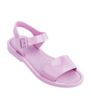 MAR SANDAL Pink Lavender