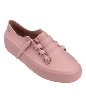 ULITSA SNEAKER Pink Antique