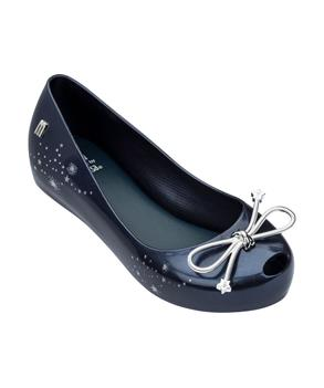 MEL ULTRAGIRL ELEMENTS Navy Dark