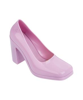 SHIFT Pink Lavender
