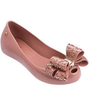MEL ULTRAGIRL SWEET IV Pink Antique