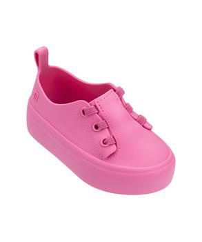 MINI ULITSA SNEAKER Pink