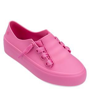 MEL ULITSA SNEAKER Pink