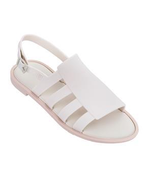 BOEMIA White Pink
