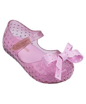 MINI FURADINHA XI Pink Twinkle
