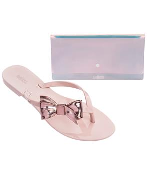 MELISSA HARMONIC CELEBRATION  Rose Gold