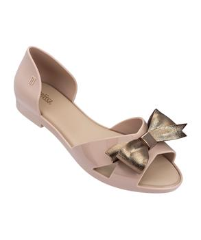 MELISSA SEDUCTION IV Brown Almond
