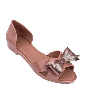 MELISSA SEDUCTION IV  Rose Gold