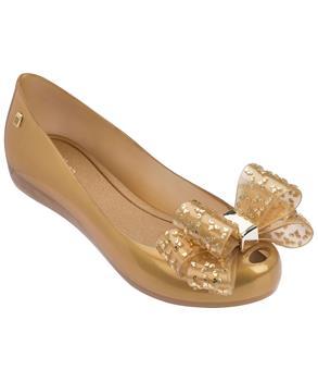 ULTRAGIRL SWEET XVI Gold Pearl