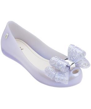 MEL ULTRAGIRL SWEET IV Lilac Pearl