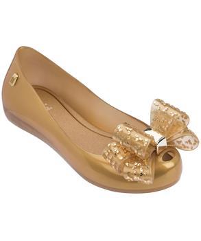 MEL ULTRAGIRL SWEET IV Gold Pearl