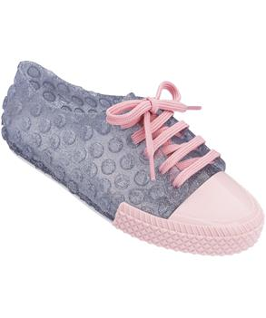 POLIBOLHA SNEAKER  Clear Pink